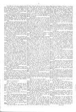 Znaimer Wochenblatt 18841004 Seite: 3