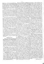 Znaimer Wochenblatt 18841004 Seite: 4