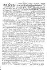 Znaimer Wochenblatt 18841004 Seite: 5