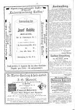 Znaimer Wochenblatt 18841004 Seite: 6