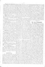 Znaimer Wochenblatt 18841004 Seite: 7