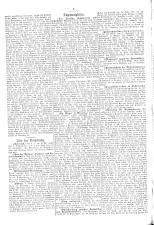 Znaimer Wochenblatt 18841004 Seite: 8