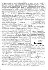 Znaimer Wochenblatt 18841004 Seite: 9