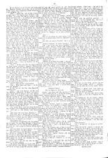 Znaimer Wochenblatt 18841018 Seite: 10