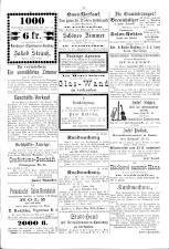 Znaimer Wochenblatt 18841018 Seite: 11