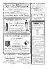 Znaimer Wochenblatt 18841018 Seite: 12