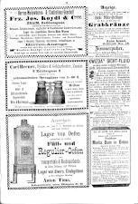 Znaimer Wochenblatt 18841018 Seite: 13
