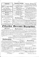 Znaimer Wochenblatt 18841018 Seite: 15
