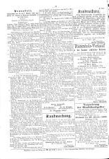 Znaimer Wochenblatt 18841018 Seite: 16