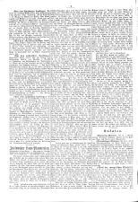 Znaimer Wochenblatt 18841018 Seite: 2