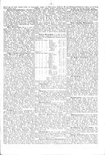 Znaimer Wochenblatt 18841018 Seite: 3