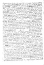 Znaimer Wochenblatt 18841018 Seite: 4