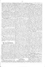 Znaimer Wochenblatt 18841018 Seite: 5