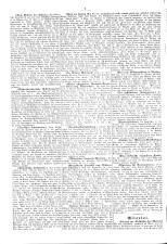 Znaimer Wochenblatt 18841018 Seite: 6