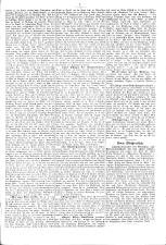Znaimer Wochenblatt 18841018 Seite: 7