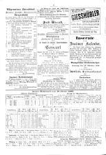 Znaimer Wochenblatt 18841018 Seite: 8