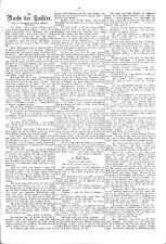 Znaimer Wochenblatt 18841018 Seite: 9