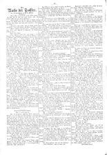Znaimer Wochenblatt 18841129 Seite: 10