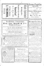 Znaimer Wochenblatt 18841129 Seite: 11