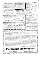 Znaimer Wochenblatt 18841129 Seite: 12