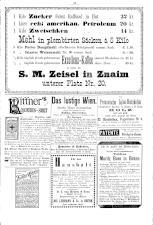 Znaimer Wochenblatt 18841129 Seite: 13