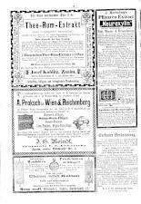 Znaimer Wochenblatt 18841129 Seite: 14