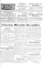 Znaimer Wochenblatt 18841129 Seite: 15