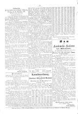 Znaimer Wochenblatt 18841129 Seite: 16