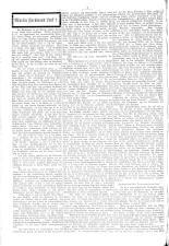 Znaimer Wochenblatt 18841129 Seite: 2