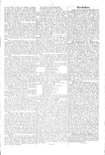 Znaimer Wochenblatt 18841129 Seite: 3