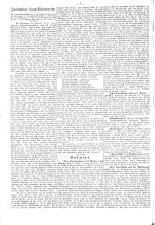 Znaimer Wochenblatt 18841129 Seite: 4