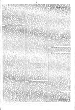 Znaimer Wochenblatt 18841129 Seite: 5