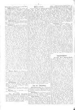 Znaimer Wochenblatt 18841129 Seite: 6