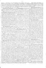 Znaimer Wochenblatt 18841129 Seite: 7