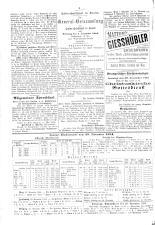 Znaimer Wochenblatt 18841129 Seite: 8