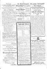 Znaimer Wochenblatt 18841129 Seite: 9