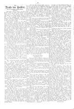 Znaimer Wochenblatt 18841220 Seite: 10