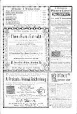 Znaimer Wochenblatt 18841220 Seite: 11
