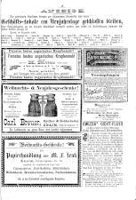 Znaimer Wochenblatt 18841220 Seite: 13