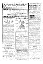 Znaimer Wochenblatt 18841220 Seite: 14