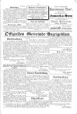 Znaimer Wochenblatt 18841220 Seite: 15