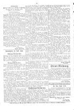 Znaimer Wochenblatt 18841220 Seite: 16