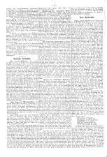 Znaimer Wochenblatt 18841220 Seite: 2