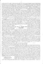 Znaimer Wochenblatt 18841220 Seite: 3