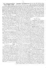 Znaimer Wochenblatt 18841220 Seite: 4