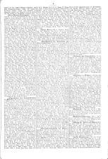 Znaimer Wochenblatt 18841220 Seite: 5