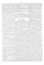 Znaimer Wochenblatt 18841220 Seite: 6