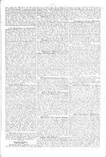 Znaimer Wochenblatt 18841220 Seite: 7