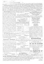 Znaimer Wochenblatt 18841220 Seite: 8