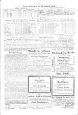 Znaimer Wochenblatt 18841220 Seite: 9